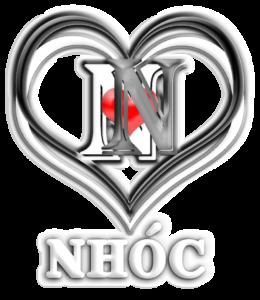 Nhoc test