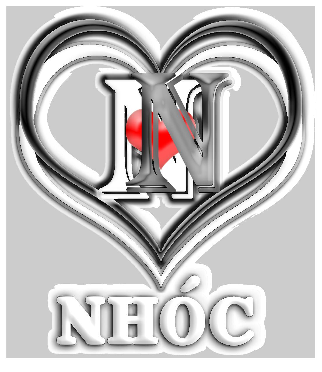 Nhoc - Chip